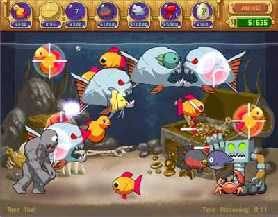 permainan insaniquarium, full fersion,gratis, terbaru,www.whistle-dennis.blogspot.com.