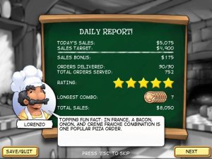 pizza-frenzy_screen2